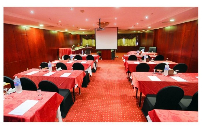4.PROGRAM OTEL TİP - 1/B