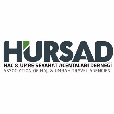 """HURSAD'tan """"Sahte Belgeli Hacılar"""" Açıklaması"""
